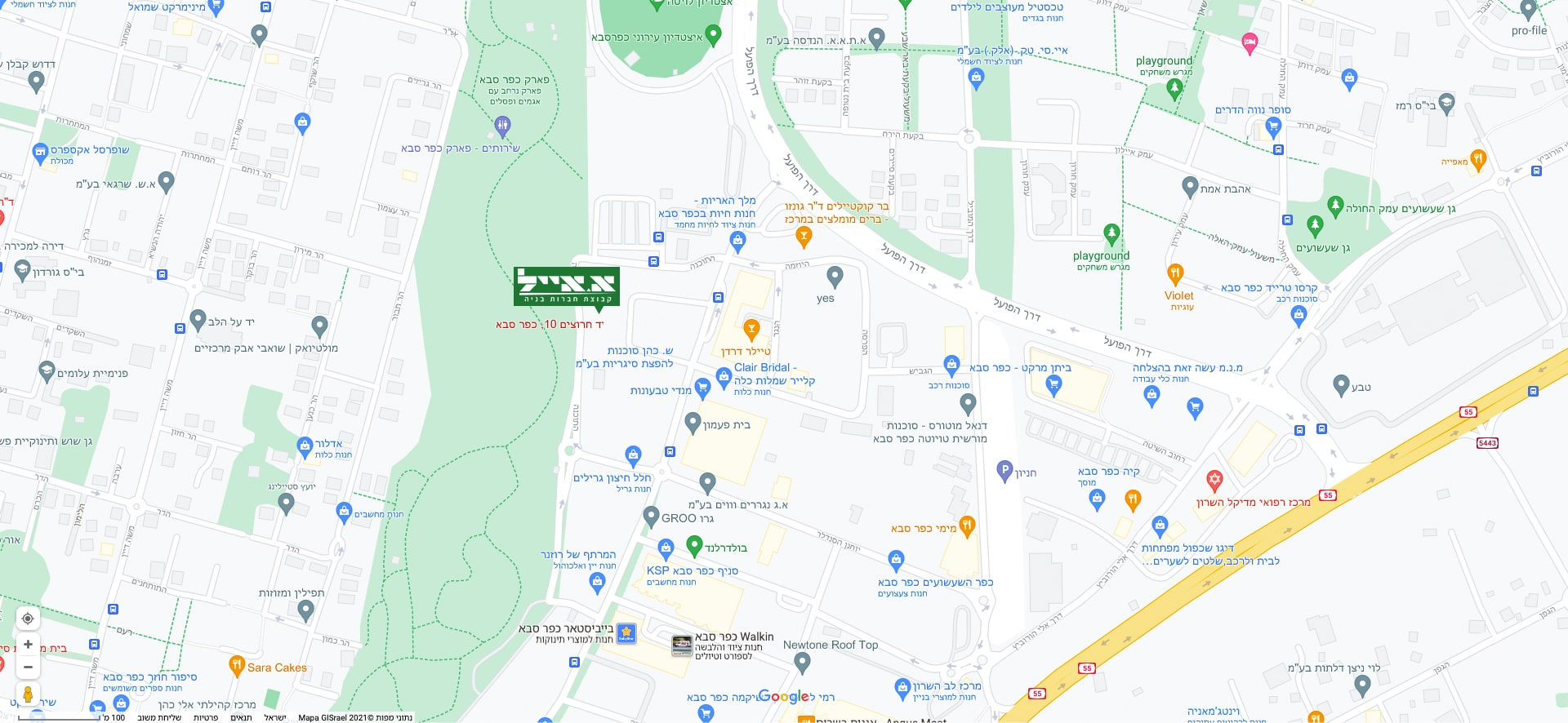 map-min (1)